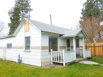 4717 N WHITEHOUSE ST, Spokane, WA 99205 - Photo 2
