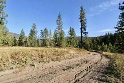 0 RAIL CANYON LOT 4 RD, Ford, WA 99013 - Photo 1