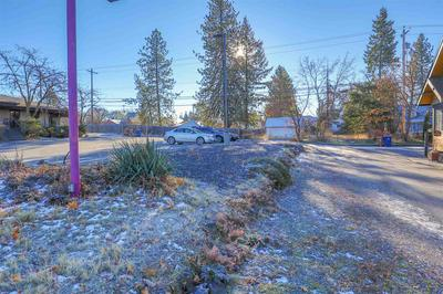 3132 E 29TH AVE, Spokane, WA 99223 - Photo 1