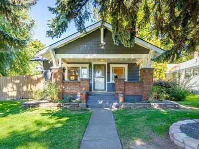 3128 W ALICE AVE, Spokane, WA 99205 - Photo 1