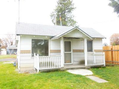 4717 N WHITEHOUSE ST, Spokane, WA 99205 - Photo 1