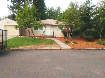 4421 N E ST, Spokane, WA 99205 - Photo 2
