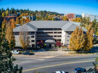 930 S COWLEY ST APT 403, Spokane, WA 99202 - Photo 1