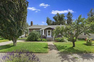 2719 W FAIRVIEW AVE, Spokane, WA 99205 - Photo 2