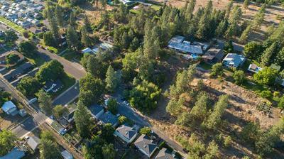 19XX W FAIRVIEW AVE, Spokane, WA 99205 - Photo 2