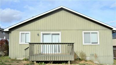 4706 E 14TH AVE, Spokane, WA 99212 - Photo 2