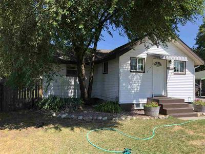 13111 E 5TH AVE, Spokane Valley, WA 99216 - Photo 2