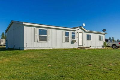 40122 N SUNSET LN, Deer Park, WA 99006 - Photo 1