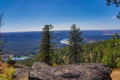 16510 N ABIGAIL LN, Spokane, WA 99208 - Photo 2