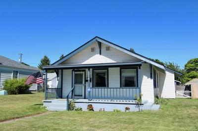 4718 N STEVENS ST, Spokane, WA 99205 - Photo 1