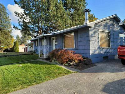 3507 W FRANCIS AVE, Spokane, WA 99205 - Photo 2