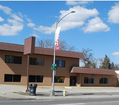 706 1ST ST, Cheney, WA 99004 - Photo 1