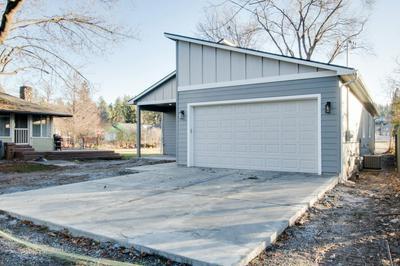 3723 E HARTSON AVE, Spokane, WA 99202 - Photo 2
