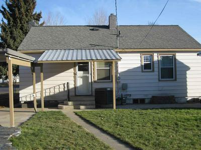 5227 N ELGIN ST, Spokane, WA 99205 - Photo 2