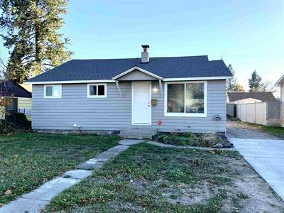 1323 W JOSEPH AVE, Spokane, WA 99205 - Photo 1