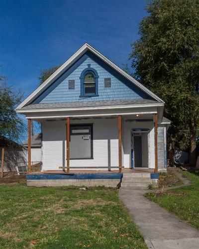 1824 W NORA AVE, Spokane, WA 99205 - Photo 1