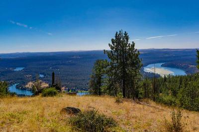 16510 N ABIGAIL LN, Spokane, WA 99208 - Photo 1