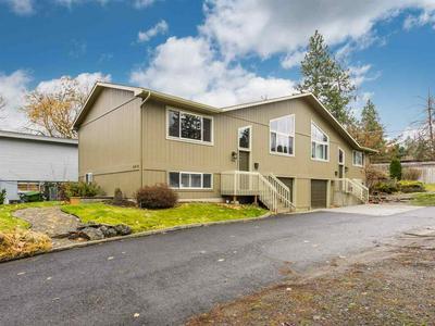 1028 E 29TH AVE, Spokane, WA 99203 - Photo 1