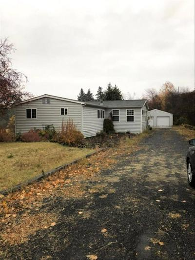 208 W CLEVELAND ST, GARFIELD, WA 99130 - Photo 1