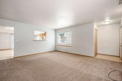 2334 N WILBUR RD # 2336, Spokane Valley, WA 99206 - Photo 2