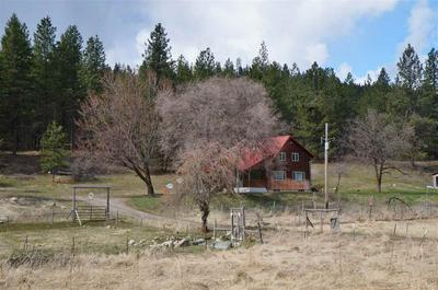 2111 SARGENT RD, Addy, WA 99101 - Photo 2