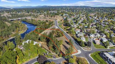 1757 N WEST POINT RD, Spokane, WA 99201 - Photo 1
