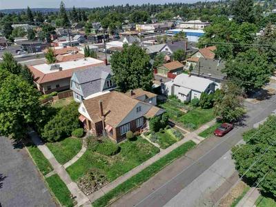904 W CARLISLE AVE # 2411, Spokane, WA 99205 - Photo 2