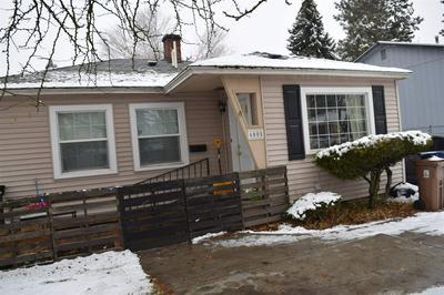 6005 N MONROE ST, Spokane, WA 99205 - Photo 2