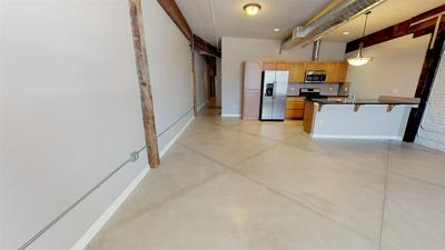 165 S POST ST APT 306, Spokane, WA 99201 - Photo 2