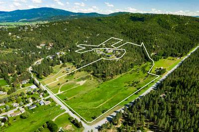 13712 E BELLESSA LN, Spokane Valley, WA 99206 - Photo 1