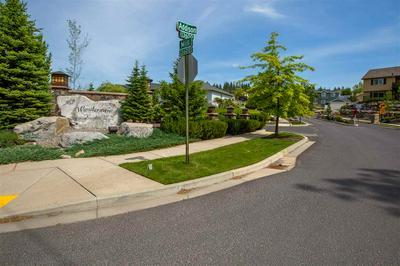 13408 N MAYFAIR LN, Spokane, WA 99208 - Photo 2