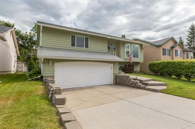 3808 E 25TH AVE, Spokane, WA 99223 - Photo 2