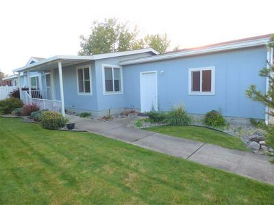 19414 E AUGUSTA LN # 70, Spokane Valley, WA 99016 - Photo 1