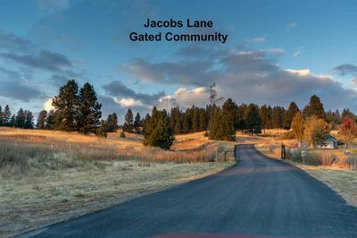15XXX E JACOBS RD, Spokane, WA 99217 - Photo 1