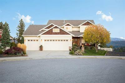 902 W SAGEWOOD CT, Spokane, WA 99224 - Photo 1
