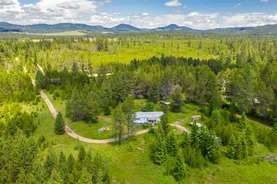 12916 E BRIDGES RD, Elk, WA 99009 - Photo 1