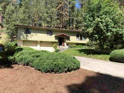 15515 N CINCINNATI ST, Spokane, WA 99208 - Photo 2