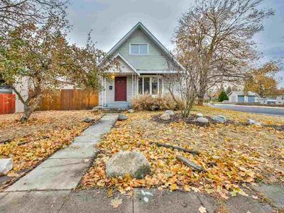 2029 W NORA AVE, Spokane, WA 99205 - Photo 1