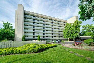 700 W 7TH AVE UNIT 101, Spokane, WA 99204 - Photo 1