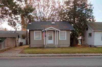 311 W GARLAND AVE, Spokane, WA 99205 - Photo 2