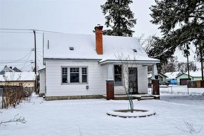 1404 W JACKSON AVE, Spokane, WA 99205 - Photo 1