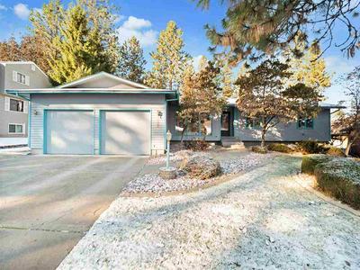 1624 S WARDSON ST, Spokane Valley, WA 99212 - Photo 1