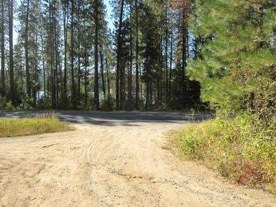 N/A HWY 25, Gifford, WA 99131 - Photo 1