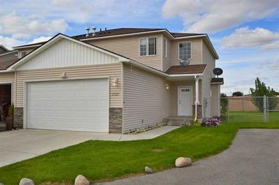 13125 E 3RD AVE, Spokane Valley, WA 99216 - Photo 1
