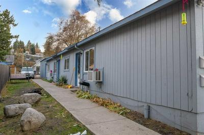 2514 E HARTSON AVE, Spokane, WA 99202 - Photo 2