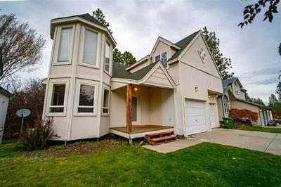 4237 E 20TH AVE, Spokane, WA 99223 - Photo 2