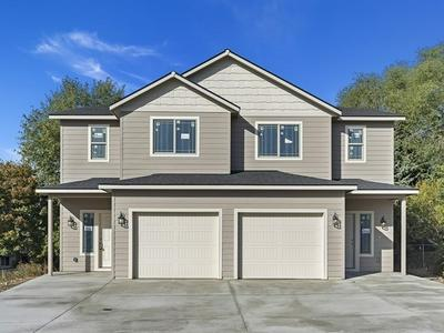 11519 E MARIETTA LN, Spokane Valley, WA 99206 - Photo 1