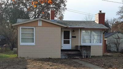 2927 W GARDNER AVE, Spokane, WA 99201 - Photo 1