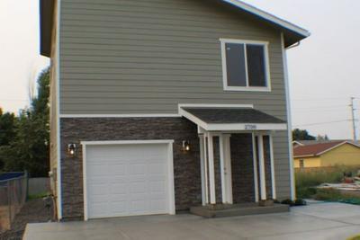 2708 N MIAMI CT, Spokane, WA 99217 - Photo 2