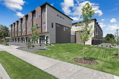 881 E HARTSON AVE # 107A, Spokane, WA 99202 - Photo 1